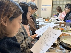 정왕마을교육공동체, 마을교육 '핵개발' 시동