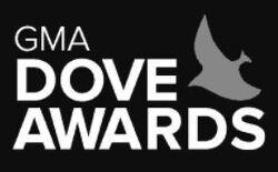 49회 GMA Dove Awards [1]