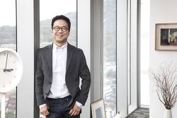 [특별인터뷰] 신세계 통해 엿본 물류센터 자동화의 미래