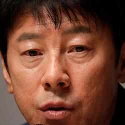 독일과의 경기를 앞둔 한국 대표팀의 문제