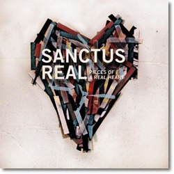 Sanctus Real - Lead Me