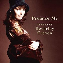 [164] Promise Me - 비벌리 크레이븐