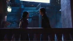 '알리타:배틀엔젤' VS '타이타닉' 사랑, 문재인 대통령·박원순·오거돈 시장이 볼 영화