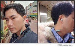 3만원 저렴한 가성비 블루투스 이어폰, 오디오플라이 AF33