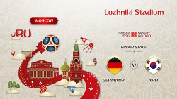 스위치) 피파18: 러시아 월드컵! 얼티밋팀 리뷰