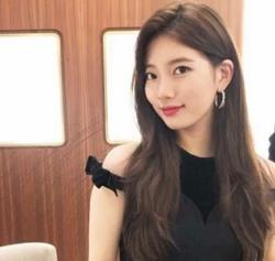 수지와 이동욱 진짜 결별 이유 따로 있다?
