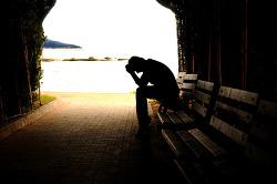 기독교인과 고난