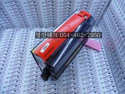 MDX61B0014-5A3-4-OT / MOVIDRIVE