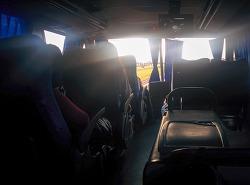 사진으로 담기 힘든 웅장한 아르헨티나의 이구아수 폭포 악마의 목구멍 [남미배낭여행, 이구아수]