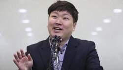 신재민의 진실성? 손혜원과 천박한 민주당의원들 내부고발자 공익제보자를 천박하게 까내리다니