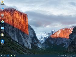【溯汐潮】Windows 10 Rs4 1804 17134 x64 中文专业轻量精简 한글화