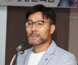 """[보도자료]장흥 민속의 문화사적 가치와 보존 전승- """"장흥의 고싸움"""" (1)"""