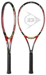 던롭 스릭슨 테니스 라켓 SRIXON  CX 2.0
