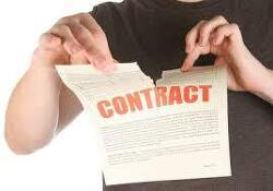 통신판매에 관한 법률