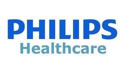 필립스 헬스케어, 20년만에 다시 보청기 이름을 붙인다. #필립스보청기
