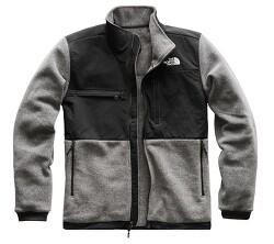노스페이스의 Denali 재킷 이야기