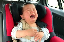 [영국육아] 어린이집 '적응기간', 오늘은 4시간 세션