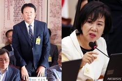 손혜원의원 선동렬논란 핵심은?