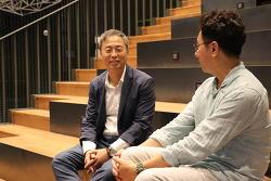 2019년 물류 키워드는 '사람과 문화' <단박대담> 이강대 연세대 교수