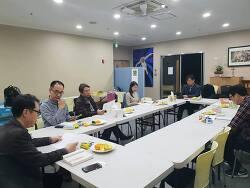 분당/판교 북클럽 이야기 (18-10)
