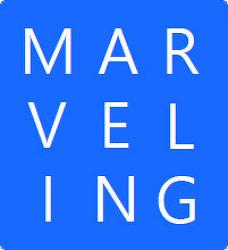 광고 차단 해제 솔루션 마블애드(marveladd)