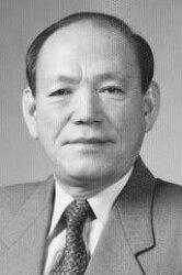 <강진욱칼럼>1986 김포공항 테러 : 진상과 은폐의 서사