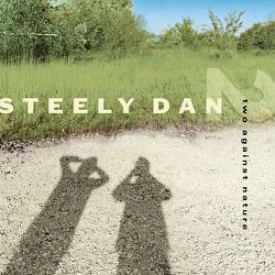 [243] 스틸리 댄(Steely Dan)의 퓨전, 8집