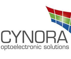 삼성, LG 차세대 OLED TADF재료 기업 Cynora에 또 투자한다