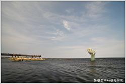 경북 포항 호미곶
