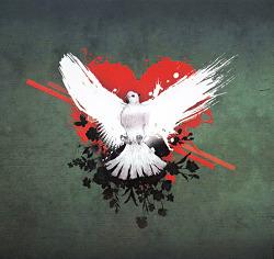 [명곡405] 한국 훵크롹의 시작, 사랑과 평화