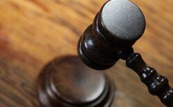 홍대 몰카 사건, 누드촬영 여성 결국 실형 선고