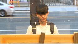 6.단편 영화 강예진 감독의 <가족 사진>-고등학생 도윤의 눈을 통해 박제화된 가족의 의미를 되돌아본다.