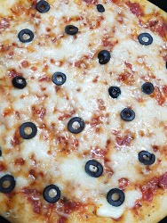[식품미(味,美)학] 시대적 문화트렌드, 비건(Vegan)체험: 비건 모짜렐라 치즈