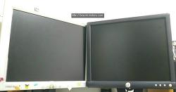 HDMI/RGB 컨버터 사용기