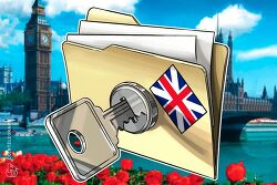Crypto Regulations for UK Could Take Two Years, Says Legal Expert