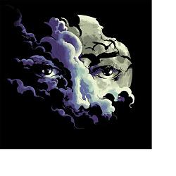[명곡389] 마이클 잭슨의 에너지, 그루브, 리듬