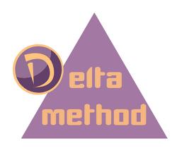 확률변수 함수의 분포를 알아보자 - Delta method에 대하여 (1)