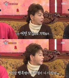 [버락킴의 칭찬합시다] 33. 김수미의 요리가 더욱 특별한 이유