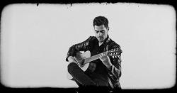 밀로쉬 카라다글리치 공연 프로그램 확정 안내 - 29회 이건음악회 기타리스트 밀로쉬 카라다글리치 초청공연
