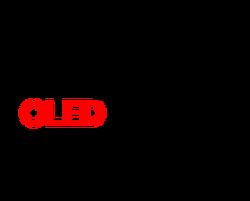 20. 애플의 OLED로의 완전 전환 선언이 갖는 의미