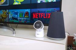가정용 CCTV 토스트캠 V3 Lite 사용해보니 어때요? 홈카메라 선택 고민 해결
