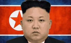 [종료]북한 핵실험 중단 선언 기념 티스토리 초대장 8장 배포