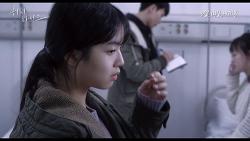 [03.14] 히치하이크_예고편