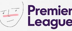 EPL 연말결산 키워드로 살펴보는 전반기 리뷰 EPL