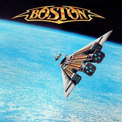 [107] Amanda - 보스톤(Boston)