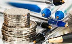 보험대리점 영업보증금 보험업법 명시 금액