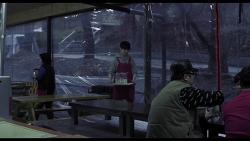 [09.26] 춘천, 춘천_예고편
