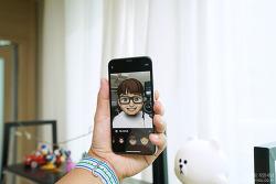 매력적인 애플 iOS12 업데이트 변화 10가지! 애플 iOS12 업데이트 방법