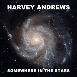Harvey Andrews - Can't Go Home Again