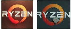 AMD 왜 사야하는가? 초보자에게는 아직...